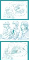 APH - Reaction Guys MEME by kuroneko3132