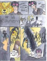 PSC BLACK Spectator 1: page 3 by Nick-is-Safferion