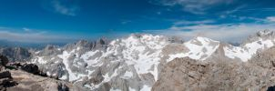 360 on the top by rdalpes