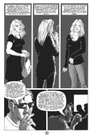 The Big Book of Body Politik pg 34 by luciferlive
