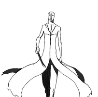 Aizen First Form by Arrancarfighter
