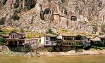 images from Amasya by rezzanakin