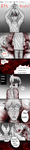 The Real Martyr Page 54  by Rokatsu