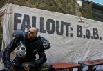 Fallout! by Sellcast