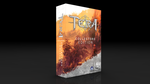 TERA Collectors Edition Box by alexsvisuals