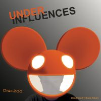 Digi-Zoo Under Influences by DigiZoo