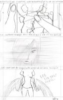 WiP: Circles - Page 2 by MyFullm3talHeart