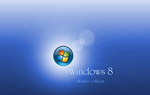 WINDOWS 8 ULTIMATE EDITION 4 by ktb2424