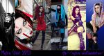 2013 part 2 by mysteria-violent