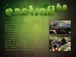 ecotrail 6.0 by AbyssimalDysnomia