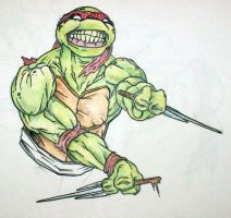 Raph by Cerpin23