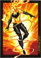 Another Dark Phoenix Again PSC by ryanorosco