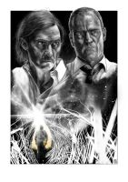 True Detective: 2012 by Kmadden2004