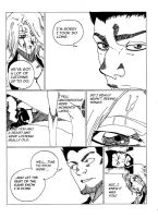 Bleach 507 (16) by Tommo2304