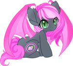 Heart Beat by Quila-Quila