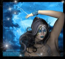 The_Goddess_Of_Night by WyckedDreamsDesigns