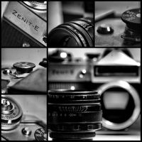 The Zenit by havazoo