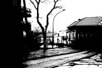 street by GiGaliasRianon