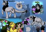 KarsisMF97 Contest Entry by Cynderthedragon5768