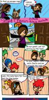 Second Chances Pg 10 by Nezumechan