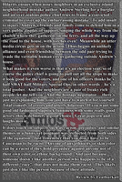 Amos and Andrew Review by Leathurkatt-TFTiggy