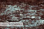 WG Wooden Textures Vol1 by wegraphics