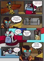 parallel lives- page 57 by star-bot381