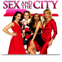 sex and the city pre screening