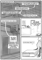 Clinical Study Page by pretiossissime