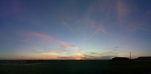 Panorama 04-05-2012_Composite by 1Wyrmshadow1