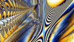Copy of Fractal3-23-2015a by Fractalholic