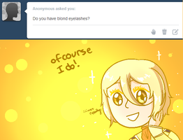 Ask 28 by Gradient-Of-Gold