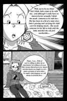Changes page 556 by jimsupreme