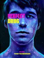 Perfect Drug - cover by narm
