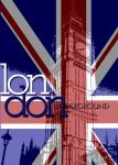 The Union, Jack by seafaringgypsy