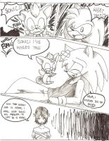 What Binds Us pg. 48 by MESS-Anime-Artist