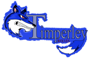 Timperley Wolves by ConorCooke