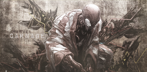 Carnage by SoberDreams