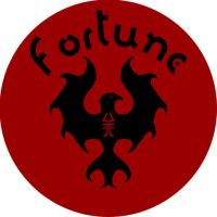 Fortune by Dreyco