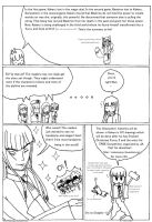 World of Tails - Chap.1 pg0.2 by KakeruOgami