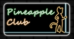 Pineapple-club-sign by AMKitsune