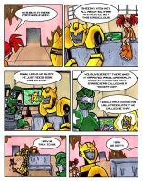 Discovery 2: pg 6 by neoyi