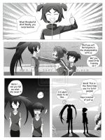 BRS in the world of reality 18 by pink-hudy