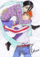 Happy 2012 by sayu-uzumaki