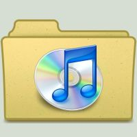 iTunes for Windows by jasonh1234