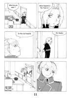 RoyxEd CL - page11english by ChibiEdo