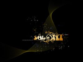solont by maulanaabs