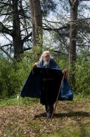 2014-04-28 Blue Cloak 40 by skydancer-stock