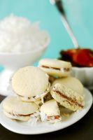 Alfajores 1 by bittykate