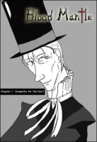 Blood Mantle - Chapter 1 by phantom-blood
